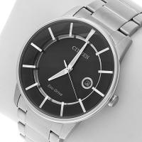 AW1260-50E - zegarek męski - duże 4