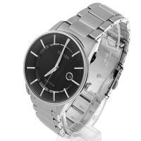 AW1260-50E - zegarek męski - duże 5