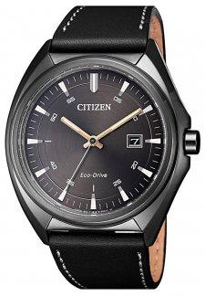 Citizen AW1577-11H - zegarek męski