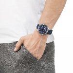Citizen AW5000-16L zegarek męski klasyczny Ecodrive pasek