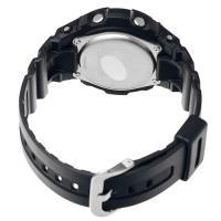 G-Shock AWG-M100A-1AER męski zegarek G-SHOCK Original pasek