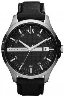 Armani Exchange AX2101 - zegarek męski