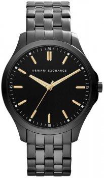 Armani Exchange AX2144 - zegarek męski