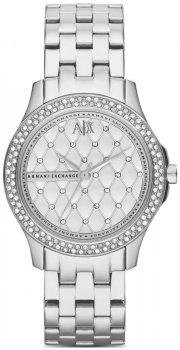 Armani Exchange AX5215 - zegarek damski