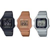 B650WB-1BEF - zegarek męski - duże 7