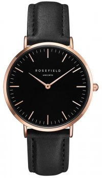Rosefield BBBR-B11 - zegarek damski