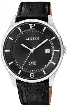 Citizen BD0041-03F - zegarek męski