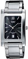 BEM-100D-1AVEF - zegarek męski - duże 4