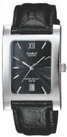 BEM-100L-1AVEF - zegarek męski - duże 4