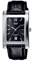 BEM-100L-1AVEF - zegarek męski - duże 5