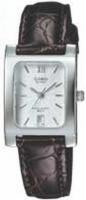 Casio BEM-100L-7AVEF zegarek męski Beside