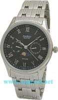 BEM-301D-1A - zegarek męski - duże 5