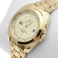 BEM74002CK - zegarek męski - duże 4