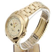 BEM74002CK - zegarek męski - duże 5