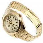 BEM74002CK - zegarek męski - duże 6