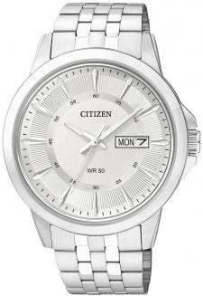 Citizen BF2011-51AE - zegarek męski