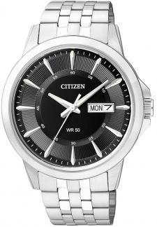 Citizen BF2011-51EE - zegarek męski