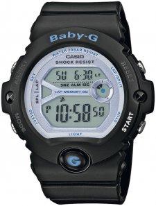 Baby-G BG-6903-1ER - zegarek damski