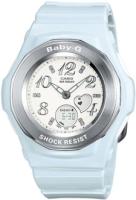 Zegarek Baby-G Casio - damski - duże 4