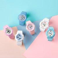 BGA-180BE-7BDR - zegarek damski - duże 4