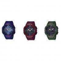 BGA-230S-4AER - zegarek damski - duże 4