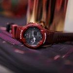 BGA-230S-4AER - zegarek damski - duże 6