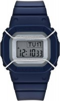 Zegarek damski Casio Baby-G baby-g BGD-501UM-2ER - duże 1