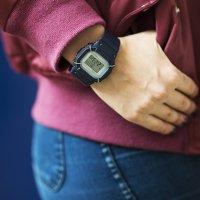 BGD-501UM-2ER - zegarek damski - duże 4