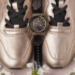 BGS-100GS-1AER - zegarek damski - duże 14
