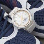 BGS-100GS-7AER - zegarek damski - duże 12
