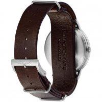 Zegarek męski Citizen ecodrive BJ6501-01E - duże 5