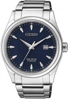 Citizen BM7360-82L - zegarek męski