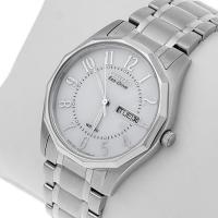 BM8430-59BE - zegarek męski - duże 4
