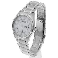 BM8430-59BE - zegarek męski - duże 5