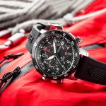 Citizen BN4044-15E zegarek japońskie Promaster