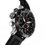 Zegarek męski Citizen BN4044-15E - duże 2