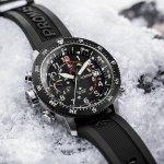 Citizen BN4044-15E zegarek męski Promaster srebrny