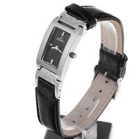 Zegarek Bisset - damski - duże 5