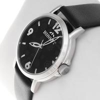 BSAD31K - zegarek damski - duże 4
