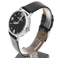 BSAD31K - zegarek damski - duże 5