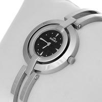 BSBD42K - zegarek damski - duże 4