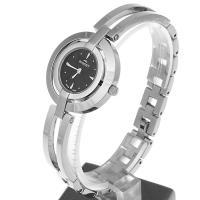 BSBD42K - zegarek damski - duże 5