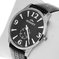 BSCC84MK - zegarek męski - duże 4