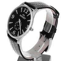 BSCC84MK - zegarek męski - duże 5