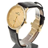BSCC88G - zegarek męski - duże 5