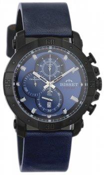 Bisset BSCD91BIDX05AX - zegarek męski