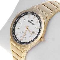 BSDC86GW - zegarek męski - duże 4