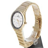 BSDC86GW - zegarek męski - duże 5