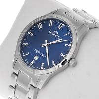 Bisset BSDD17B zegarek męski Klasyczne