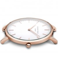 BWBRR-B3 - zegarek damski - duże 11